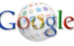 Internet economy: solo un terzo delle piccole e medie imprese ha un sito web