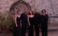 Firenze: al via «AntiCONtemporaneo 2014», il festival della musica di ogni tempo