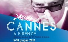 «Cannes a Firenze», ecco i migliori film del festival della Costa Azzurra