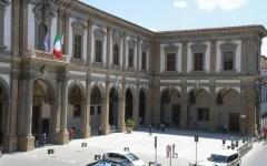 Sanità toscana: l'Asl di Firenze invia 1.500 sms al giorno per ricordare gli esami prenotati