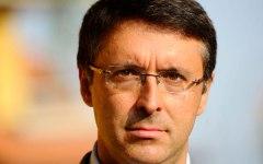 Banche, Cantone: decreto-indennizzi pronto ma manca l'accordo politico