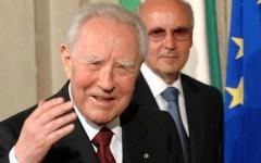 Firenze, scomparsa di Ciampi: il cordoglio dell'Associazione Stampa Toscana. Esortò a tenere la schiena dritta