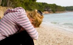 La crisi aumenta la depressione: malati 2,6 milioni di italiani