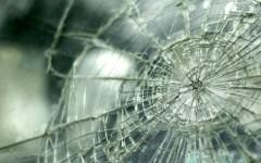 Incidenti stradali: Prato, Firenze e Pistoia oltre la media nazionale, dopo Napoli