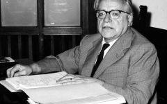 Palmiro Togliatti:  ricordo del leader del Pci a  50 anni dalla morte