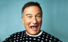 Morte di Robin Williams: il dolore di Franco Zeffirelli