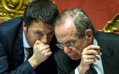 UE: via libera della Commissione alla legge di stabilità. Ma a marzo 2015 ci sarà un nuovo esame