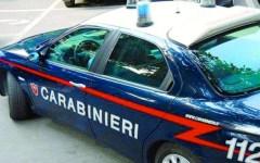 Pisa: ricettatore albanese 22enne arrestato dai carabinieri all'aeroporto