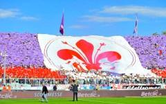 Fiorentina: rubata la medaglia d'oro che ricorda la vittoria nella Mitropa Cup del 1966