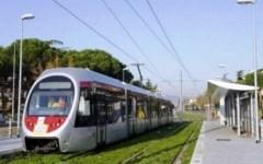 Firenze, tramvia: lavori nelle piazze Leopoldo e Vieusseux da sabato 11 ottobre. Disagi per 4 mesi
