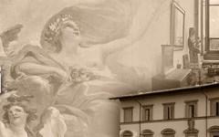 Regione Toscana: dal 5 ottobre concerti e visite gratis nei palazzi «del potere e dell'arte»
