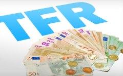 TFR in busta paga, nascono i  problemi: troppo alti i costi per le imprese