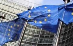 Legge di stabilità: l'Ue esige chiarimenti dal governo Renzi entro domani, 24 ottobre