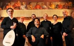 Firenze: al via i «Concerti al Cenacolo», la rassegna di musica antica più longeva in Toscana