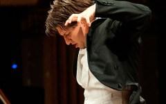 Firenze, Teatro Verdi: l'Ort inaugura la stagione con il concerto di sabato 18 ottobre (ore 21)