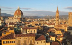 Week end a Firenze e in Toscana: gli appuntamenti top del 18 e 19 ottobre