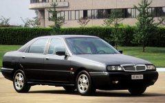 Asta delle auto blu su ebay: vendute 25 vetture istituzionali, per un incasso di 155.000 euro