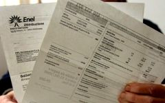 Bolletta Enel. Le nuove tariffe elettriche 2016: meno consumi, più paghi
