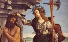 Firenze: il Rinascimento celebrato a Tokio in una grande mostra sugli Uffizi