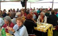 Pensioni: nel mirino dell'Inps tagli oltre i 2000 euro mensili