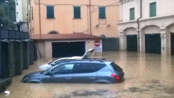 Maltempo assicurazione obbligatoria contro le catastrofi - Assicurazione sulla casa e obbligatoria ...