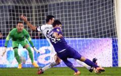 Fiorentina per Verona: Montella pensa alla coppia Gomez-Babacar