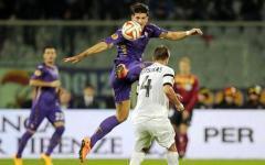 Montella: «Abbiamo fatto una grande gara, Gomez migliorerà»