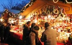Firenze e Toscana, week end di sabato 22 e domenica 23 novembre. Appuntamenti top: da Paolo Hendel ai mercatini di Natale