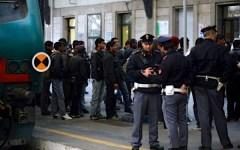 Fit-Cisl Toscana: «Aumentano le aggressioni al personale dei treni. E il governo taglia i presidi della Polizia Ferroviaria»