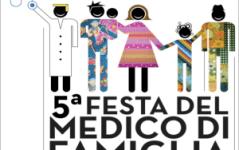 Firenze: va in scena la 5°edizione della Festa del Medico di famiglia