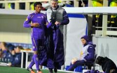 Fiorentina: per Cuadrado il Chelsea fa sul serio. Mourinho lo vuole. Viola vicini a  Gilardino