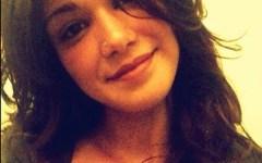 Reggio Calabria, incidente stradale: muore a 18 anni una ragazza di Livorno
