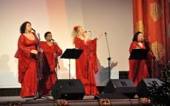 Firenze, solidarietà: «Angeli del bello» incassa il sostegno di Kpmg