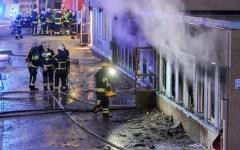 Svezia: cresce la tendenza anti islam. Due attentati a moschee in quattro giorni