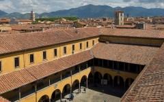 Pisa, Università: ricercatori precari denunciano concorsi irregolari