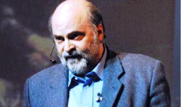 L'ex assessore Graziano Cioni