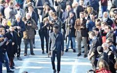 Firenze, Pitti Uomo dal 16 al 19 giugno: e arriva il primo fashion film