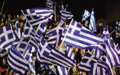 Elezioni greche: la Ue non teme una vittoria di Tsipras