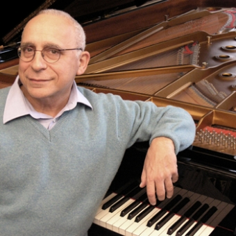 Giampaolo Muntoni