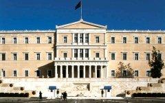Grecia, elezioni: i primi exit-poll incoronano Tsipras. Che potrebbe governare anche da solo