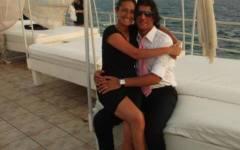 Livorno: muore a 34 anni Mirko Cignoni, marito della vicesindaco di Collesalvetti Libera Camici