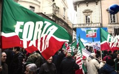 Toscana: Forza Italia (dopo Verdini) cambia volto. Stefano Mugnai: «Ecco la squadra. Ripartiamo dal territorio»