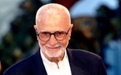 Grosseto: stop al Premio Monicelli dopo le polemiche su Verdone della vedova del regista
