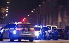 Copenhagen: due morti e cinque feriti in due attentati. La polizia scopre l'autore: che muore nella sparatoria