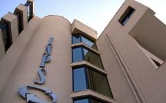Pensioni d'oro: Confedir contesta la pronuncia della consulta e preannuncia ricorso alla Corte di Strasburgo
