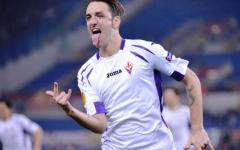 Fiorentina, Gonzalo Rodríguez: contro l'Inter giocheremo come fosse una finale