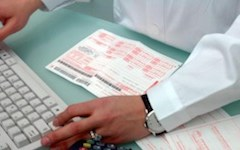 Ticket-sanitari 300x150