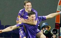 Fiorentina, regalo di compleanno di Gomez (30 anni oggi, 10 luglio) ai tifosi: «Voglio restare in viola»