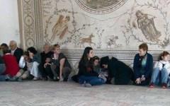 Terrorismo, Tunisi: 24 morti, di cui 4 italiani nell'assalto al museo del Bardo. Scampati al massacro 4 grossetani