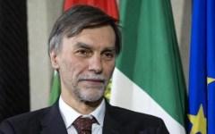 Governo: Graziano Delrio ministro delle infrastrutture. Prende il posto di Lupi